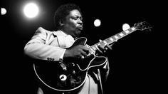 Music, Film, TV and Political News Coverage Bb King, King Fashion, Backing Tracks, John Mayer, Blues, Concert, King Style, Sketchbook Ideas, Videos