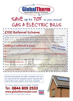 Front of a flyer edited and printed by EMJ Printing.
