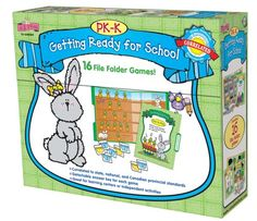 Getting Ready for School File Folder Game by D.J. Inkers,http://www.amazon.com/dp/1936023466/ref=cm_sw_r_pi_dp_-o5Dtb1MWV79AFNP