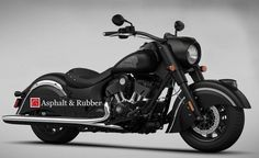 The first pictures of the soon to be launched Indian Dark Horse has leaked online,just days before its official unveil at Chicago.The motorcycle as suspected will be based on the Indian Chief (that is currently available American Motorcycles, Cool Motorcycles, Indian Motorcycles, Indian Motorbike, Touring Motorcycles, Horse Photos, Horse Pictures, Bobbers, Indian Dark Horse