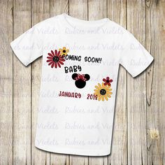 New Baby/'Coming Soon...Baby Girl/Boy/Coming