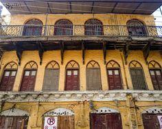 Every great building once begun as a building plan . . Imam sahib Sialkot . . .  City: Sialkot  Camera: Sony Xperia Z3 Compact  Aperture: f2 . . Flickr / 500px / viewbug: jabbarjamil  __________________________________ #sialkot #sialkotobserver #jabbarographs #jabbarjamil #building #worldcaptures #justgoshoot #world_bestangels #ig_worldclub #nothingisordinary_ #AJEinpictures #sialkotbest #vscosialkot #dawndotcom #photogram #ig_pakistan #mobilephotography #etribune #picturepakistan…