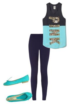"""""""Untitled #59"""" by rylababie on Polyvore"""