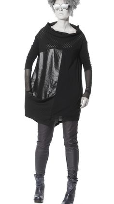art point Winter Collection, Fashion Brand, Men Sweater, Sweatshirts, Sweaters, Style, Art, Swag, Art Background
