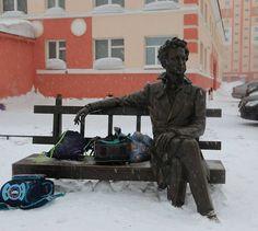 #Норильск #Красноярскийкрай #norilsk #norilsknickel #НорильскийНикель