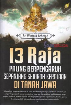 Imam Hussain Karbala, Om Art, Islamic Quotes, Books To Read, History, Javanese, Politics, Culture, Historia