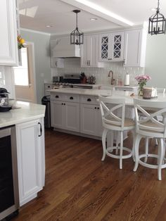 1000 Images About Kitchen On Pinterest Spanish Tile