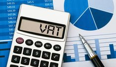 UAE banks may hike fees to offset additional VAT costs Preparing For Retirement, Retirement Planning, Retirement Savings, Financial Planning, Vat In Uae, Pension Fund, Social Security Benefits, Accounting Services, Personal Development