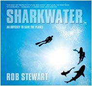 Sharkwater - SAVE THE SHARKS. Quite possibly the best movie ever.