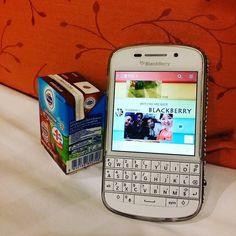 #inst10 #ReGram @k.eunzee: 조금 이른 바캉스. 밤이 좋은 파타야.  #vacationmode #pattaya #thailand #귀여워_뒈질각인_초코우유 #haritage #blackberryq10 #bber # # #BlackBerryClubs #BlackBerryPhotos #BBer #RIM #QWERTY #Keyboard #OldBlackBerry #NewBlackBerry #BlackBerryGirls