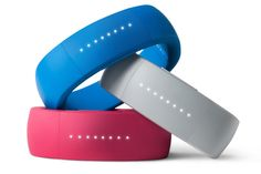 wristband - Google 검색