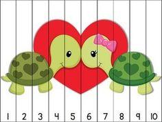 sayılar ve puzzle eğitici oyuncakları (31)