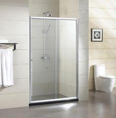 Frame 908-2 bathroom vanity cabinet small bathroom