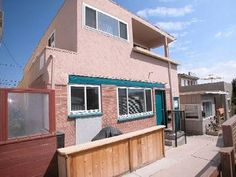 """San Diego, CA: Located at 720 Rockaway Court Mission Beach Ca. 92019.    LOCATION, LOCATION, LOCATION!  Come to San Diego and enjoy """"California's Hidden Gem"""" with mil..."""