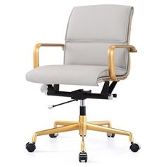 Best Home Office Chair . Best Home Office Chair . Modern Home Fice Design Ideas 1781 Best Cool Home Fices Best Office Chair, Best Desk, Home Office Chairs, Office Furniture, Furniture Stores, Small Furniture, Wooden Furniture, Contemporary Furniture, Furniture Buyers