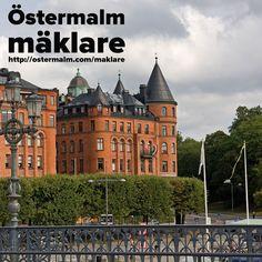 Östermalm Mäklare http://ostermalm.com/maklare   http://blog.ostermalm.com/2015/07/ostermalm-maklare-strandvagen-57_6.html  Östermalm Bostad http://ostermalm.com/bostad  Östermalm Lägenhet http://ostermalm.com/lagenhet  Östermalm | Östermalmsliv http://ostermalm.com  Twitter https://twitter.com/ostermalmcom/status/617964865785851904  Facebook https://www.facebook.com/ostermalmcom/photos/a.704339209629921.1073741828.704335329630309/1005864922810680/?l=6d91570201   #Östermalm #mäklare…