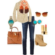 time to shop!, created by agleo821.polyvore...