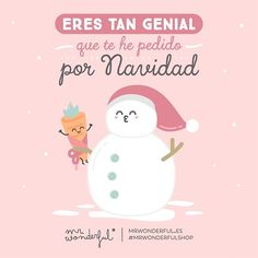#navidad #christmasinspired