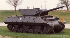Whether it be the history, the equipment, the uniforms, but above all my main passion has been military vehicles M10 Wolverine, M10 Tank Destroyer, Sherman Tank, Armored Fighting Vehicle, Ww2 Tanks, World Of Tanks, Jackson, Military Equipment, Historical Pictures