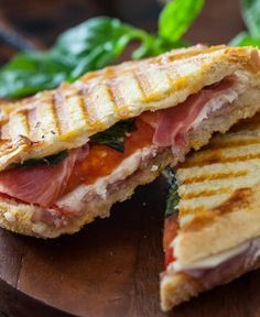 tofu-prosciutto-panini-recipe-featured-9492