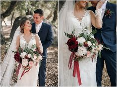 Wedding: David & Erika | Milagro Farm Vineyard & Winery, CA | Analisa Joy Photography | Upland, CA Photographer