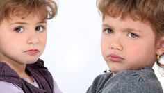 7 ways to raise kids who are not spoiled