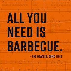 41 Best Bbq Quotes Images Bbq Quotes Barbecue Barrel Smoker