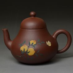 Aliexpress.com : Buy FREESHIP for FEDEX,chinese yixing purple grit teapot,tea pot set,200ml,handmake,ZiSha,SiTing from Reliable teapot suppliers on song yin's store $120.00
