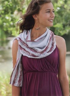 Find knitting inspiration, learn new techniques and discover new knitting patterns from Interweave's selection of knitting books and eBooks. Shawl Patterns, Knitting Patterns, Knitting Books, Knitted Shawls, Timeless Design, Lace, Classic, Cowls, Beautiful