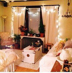 Welcome to Our Crib   College apartments, Apartments and College