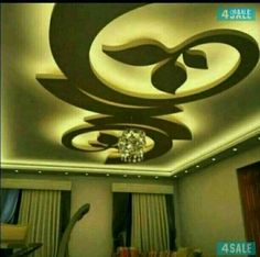 False Ceiling Design Built Ins wooden false ceiling exposed beams.False Ceiling Design For Kids. Gypsum Ceiling Design, Interior Ceiling Design, House Ceiling Design, Ceiling Design Living Room, Bedroom False Ceiling Design, False Ceiling Ideas, Ceiling Plan, Ceiling Decor, Ceiling Beams
