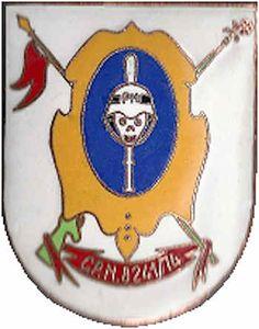 Companhia de Policia Militar 8241/74 Luanda Angola