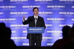 81 #prezpix #prezpixrs election 2012 candidate: Rick Santorum publication: abc news photographer: AP Photo publication date: 3/24/12