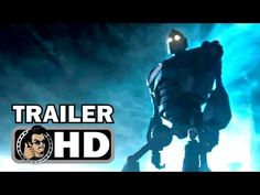(11) READY PLAYER ONE Official Comic Con Trailer #1 (2018) Steven Spielberg Sci-Fi Action Movie HD - YouTube