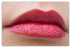 Kat Von D Foiled Love Lipstick «Adora»