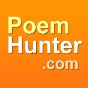 Need poem to show your gratitude to a friend or loved one but poetry writing isn't you forte? Give PoemHunter a try. They provide readers with thought poems of all kinds for anyone's needs.