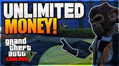 GTA 5 Online: SOLO Money Glitch - CAR DUPLICATION - BEST $6 Million an h...
