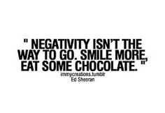 24 Best Chocolate Quotes Images Chocolate Lovers Chocolate Quotes