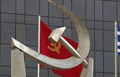 Κοινοβουλευτική παρέμβαση του ΚΚΕ για την λειτουργία των Δημοτικών Ωδείων της χώρας