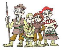 Hangos diafilmek Malm, Future Baby, Ronald Mcdonald, Sons, Fictional Characters, My Son, Fantasy Characters, Boys, Children
