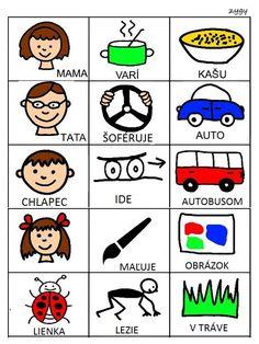 Speech Therapy, Writing Tips, Activities For Kids, Language, Album, Teaching, Education, Logos, Montessori