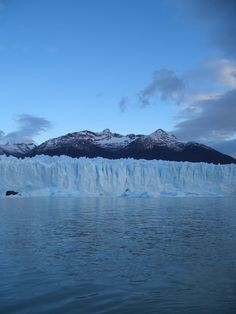 Perito Moreno Nature, Outdoor, Beauty, Brunettes, Outdoors, Cosmetology, Nature Illustration, The Great Outdoors, Off Grid