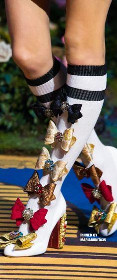 Dolce & Gabbana Haut