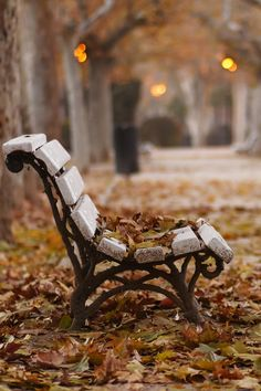 """~Autumn~ """"Days decrease, / And autumn grows, autumn in everything."""" ~ Robert Browning"""