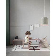 Ferm Living Little Architect chair 71970204ff