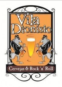 Bar Vila Dionísio Ribeirão Preto - Bar de cervejas especiais localizado em Ribeirão Preto/São Paulo.
