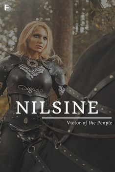 Nilsine meaning Victor of the People Swedish names N baby girl names N baby name… Nilsine Bedeutung Victor of the People Schwedische Namen N Babynamen N Babynamen Weibliche Namen Wunderliche Babynamen Babynamen Traditiona