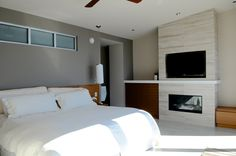 Islets Suite | Pointhouse Suites on Sargeant Bay