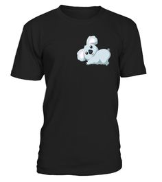 """# I Have The Necessary Koalafications Funny Koala Pun T-Shirt .  Special Offer, not available in shops      Comes in a variety of styles and colours      Buy yours now before it is too late!      Secured payment via Visa / Mastercard / Amex / PayPal      How to place an order            Choose the model from the drop-down menu      Click on """"Buy it now""""      Choose the size and the quantity      Add your delivery address and bank details      And that's it!      Tags: I Have The Necessary…"""