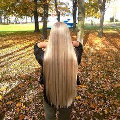 """335 Likes, 23 Comments - Long Hair Expert (@long.hair.expert) on Instagram: """"Proteiny, emolienty i humektanty, czyli świadome dobieranie kosmetyków. Trzy grupy substancji,…"""""""